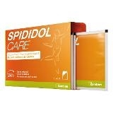 SPIDIDOL CARE 5 cerotti